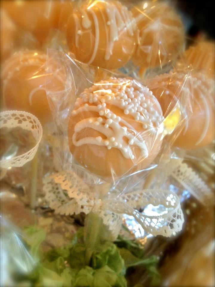 bridalshowerandriana10.jpg