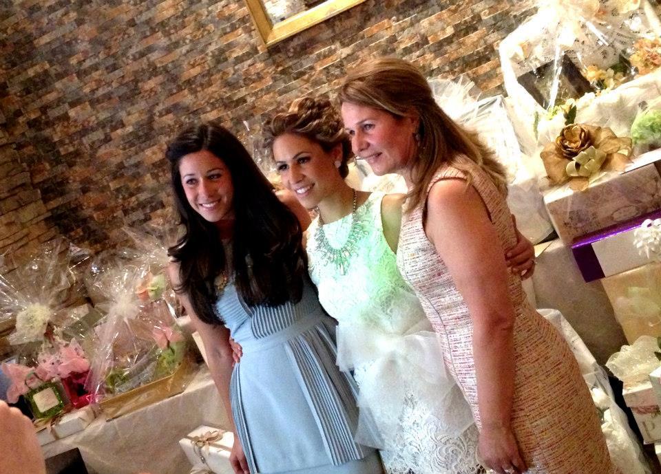 bridalshowerandriana09.jpg