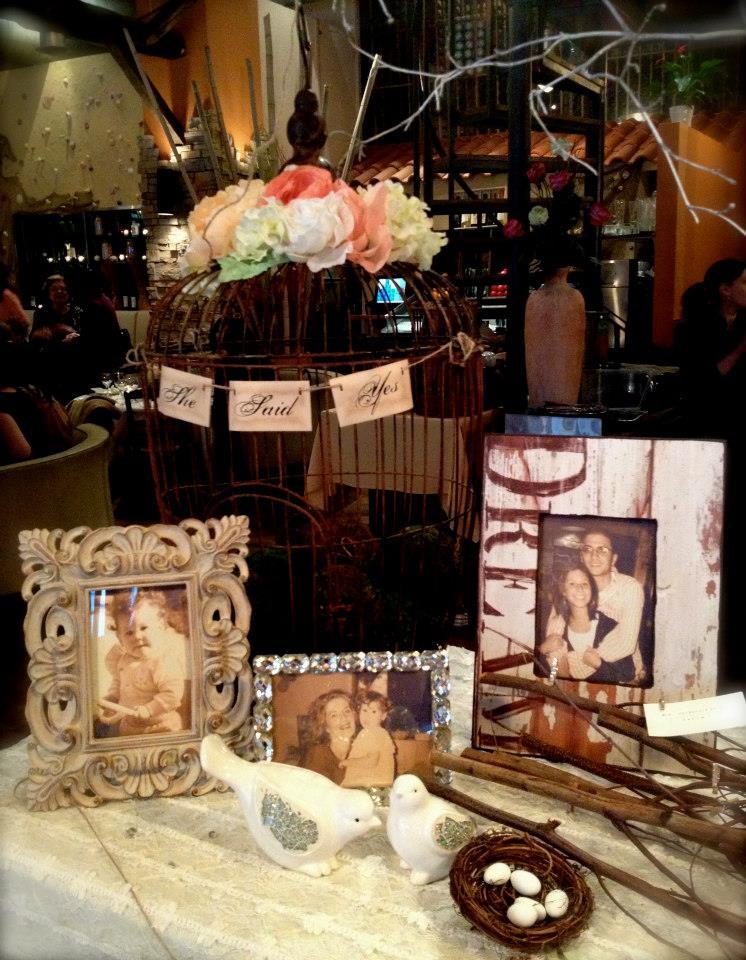 bridalshowerandriana11.jpg