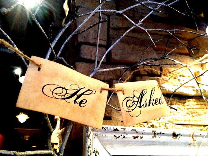 bridalshowerandriana13.jpg