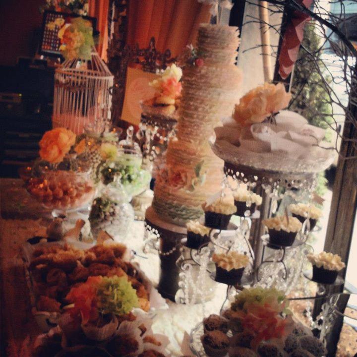 bridalshowerandriana14.jpg