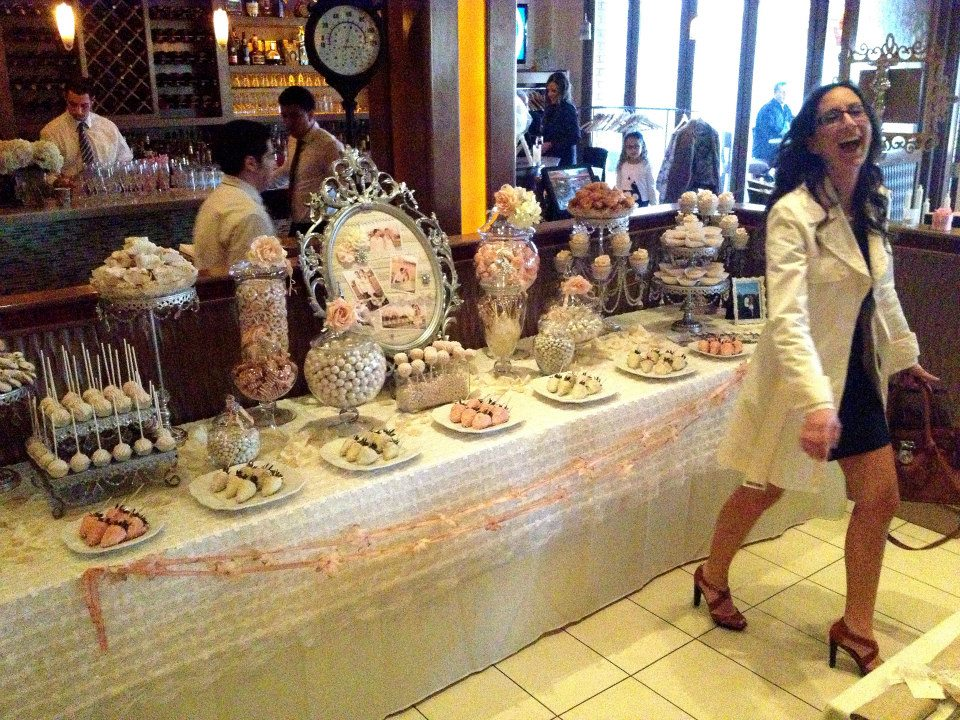 bridalshowermatina10.jpg