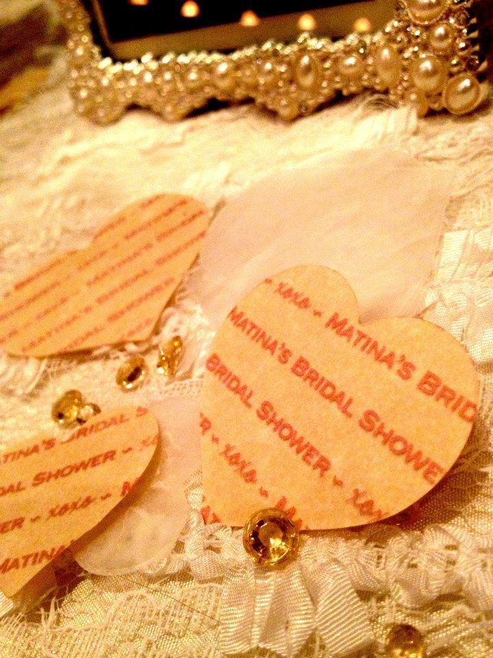 bridalshowermatina16.jpg