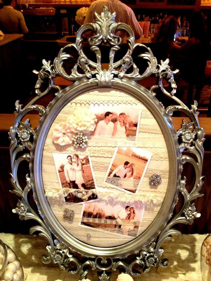 bridalshowermatina20.jpg