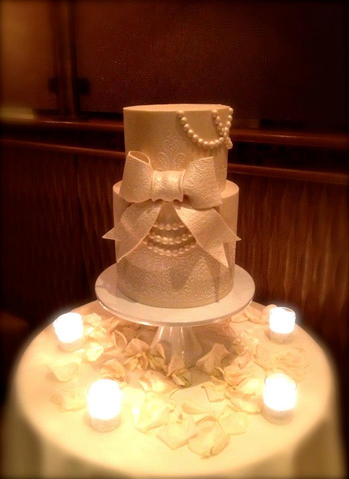 bridalshowermatina26.jpg