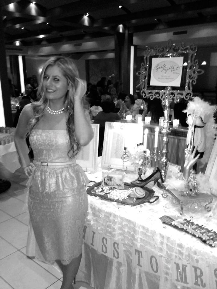 bridalshowermatina36.jpg