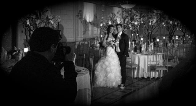 weddingmarkelaandtheo05.jpg