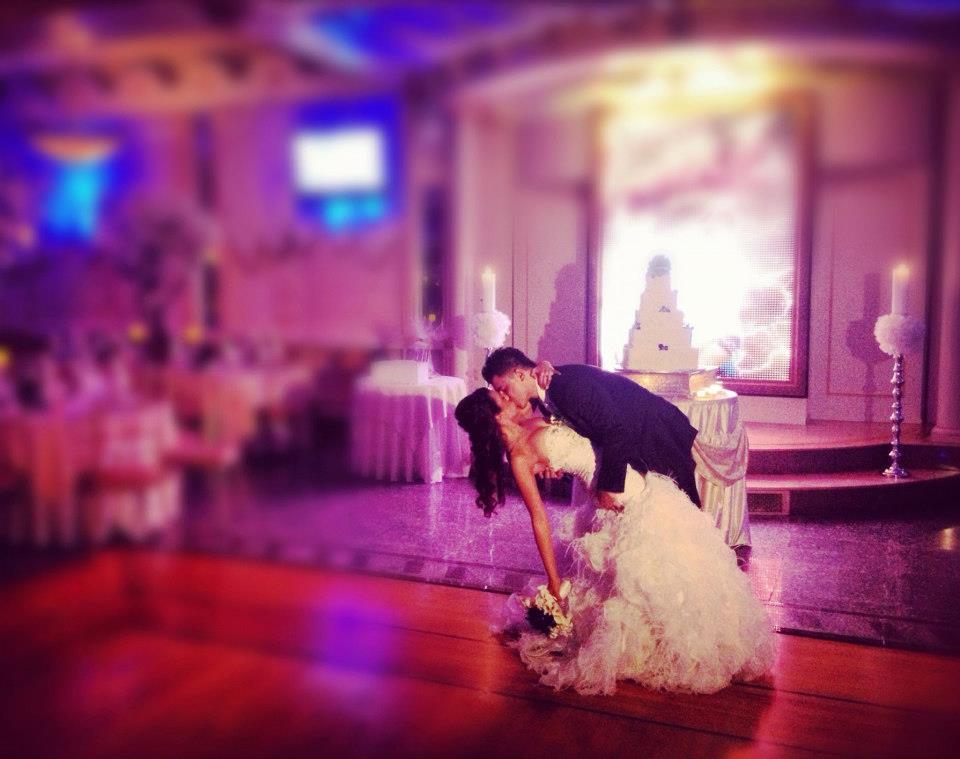 weddingmarkelaandtheo07.jpg