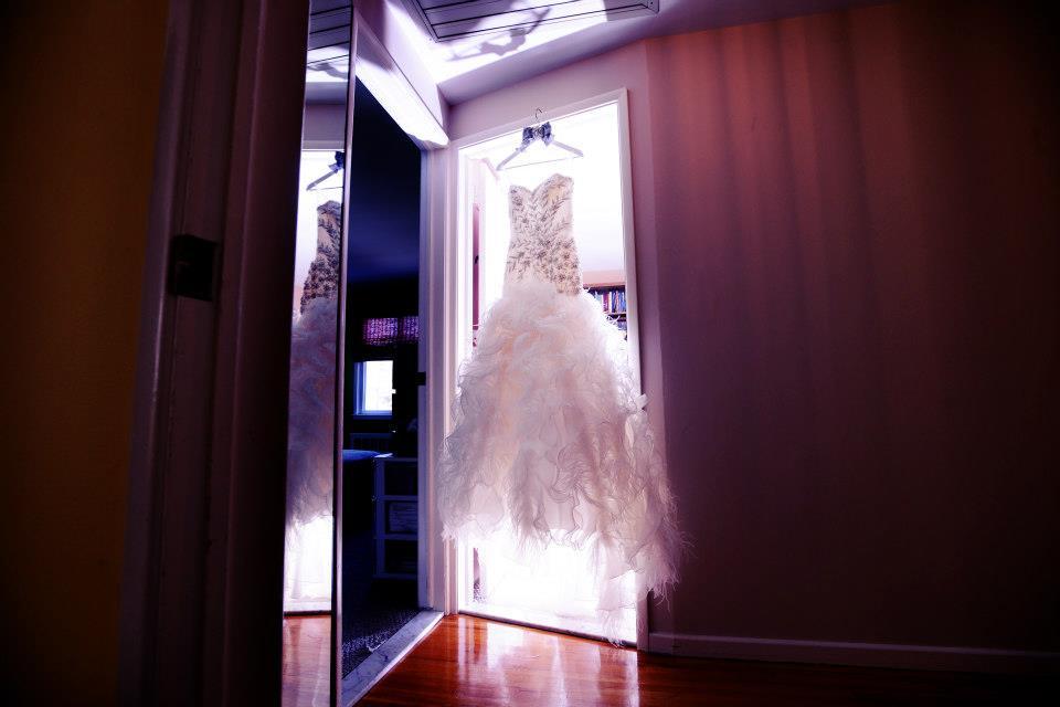 weddingmarkelaandtheo09.jpg