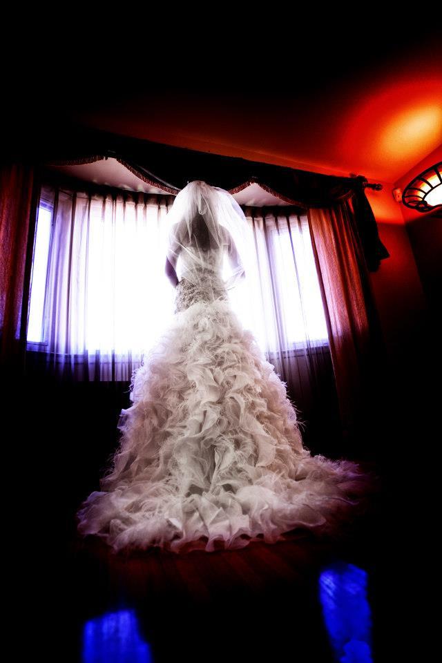 weddingmarkelaandtheo12.jpg