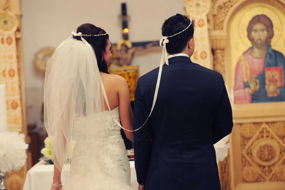 weddingmarkelaandtheo17.jpg