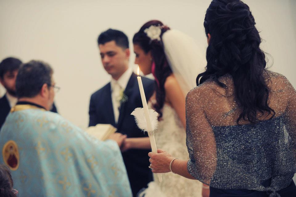 weddingmarkelaandtheo18.jpg