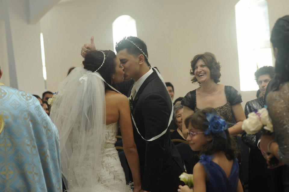 weddingmarkelaandtheo19.jpg