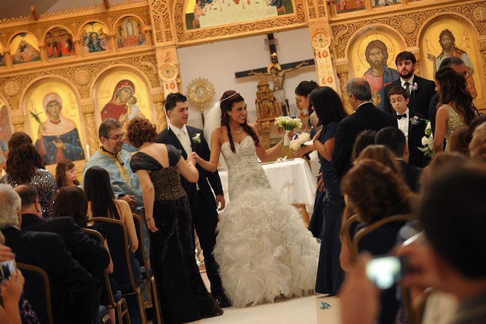 weddingmarkelaandtheo21.jpg