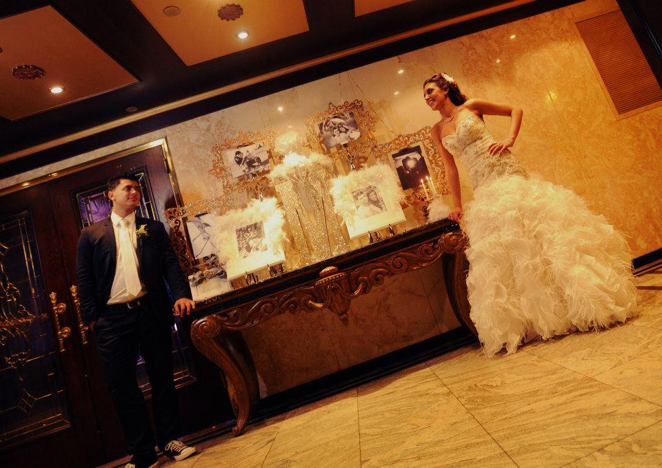 weddingmarkelaandtheo22.jpg