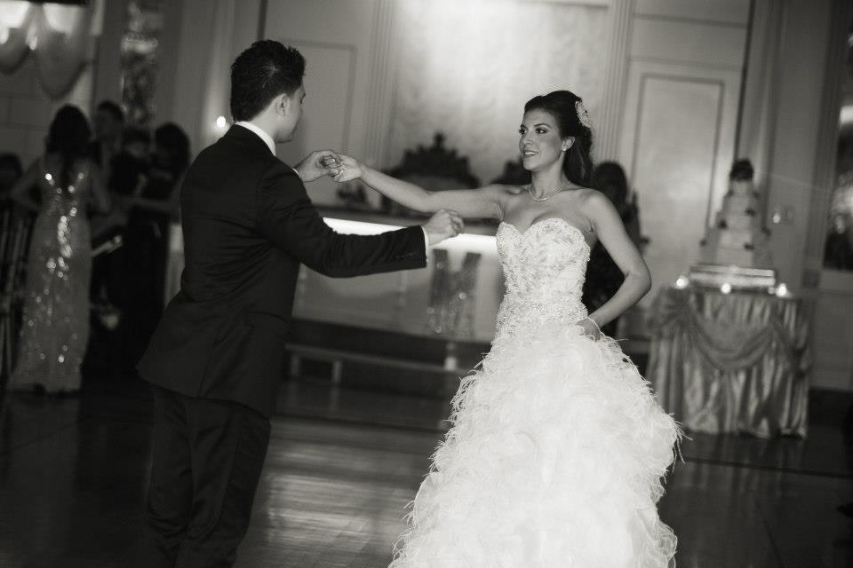weddingmarkelaandtheo27.jpg