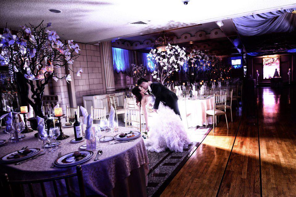weddingmarkelaandtheo28.jpg