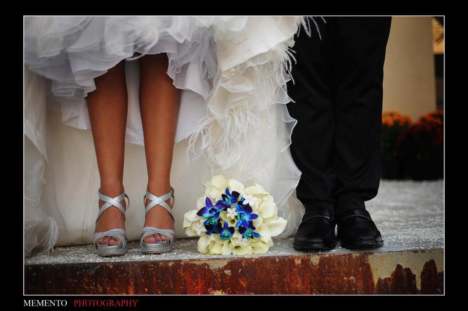 weddingmarkelaandtheo30.jpg