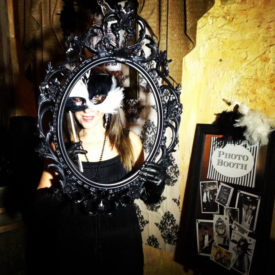 masquerade009.jpg