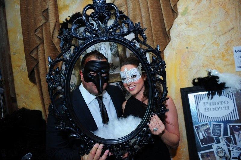 masquerade040.jpg