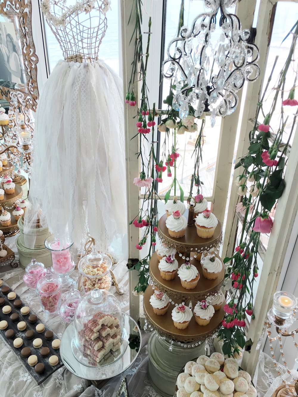 bridal-shower-allegria-hotel-beautiful-and-blessed-events-007