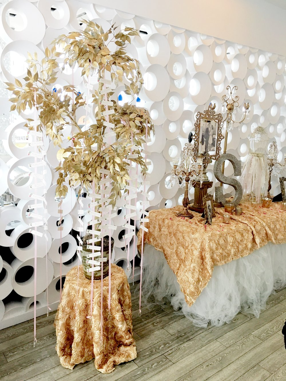 bridal-shower-allegria-hotel-beautiful-and-blessed-events-009