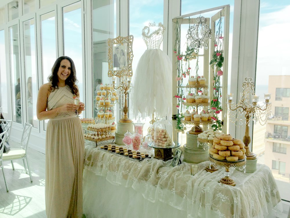 bridal-shower-allegria-hotel-beautiful-and-blessed-events-016
