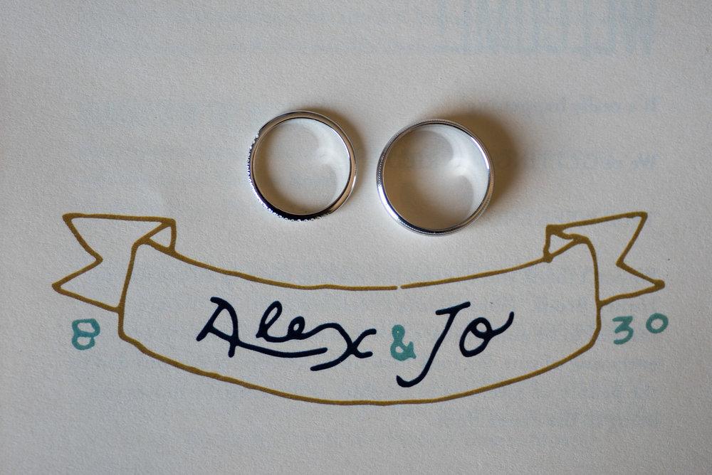 brandywine-wedding-tessie-reveliotis-photography-beautiful-and-blessed-events-001