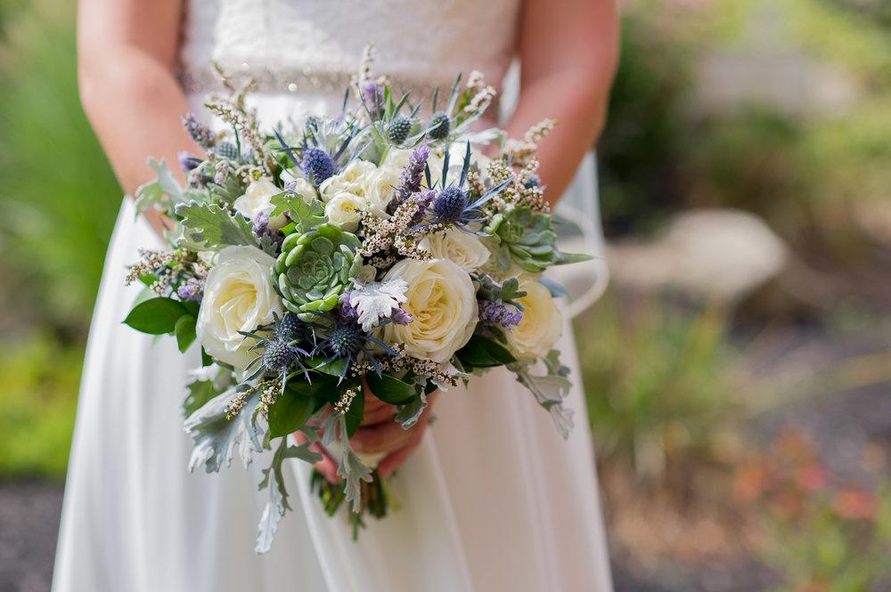 brandywine-wedding-tessie-reveliotis-photography-beautiful-and-blessed-events-004