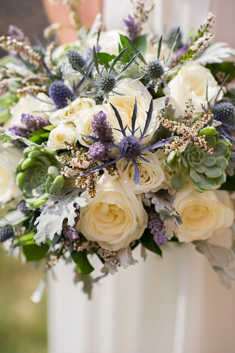 brandywine-wedding-tessie-reveliotis-photography-beautiful-and-blessed-events-008