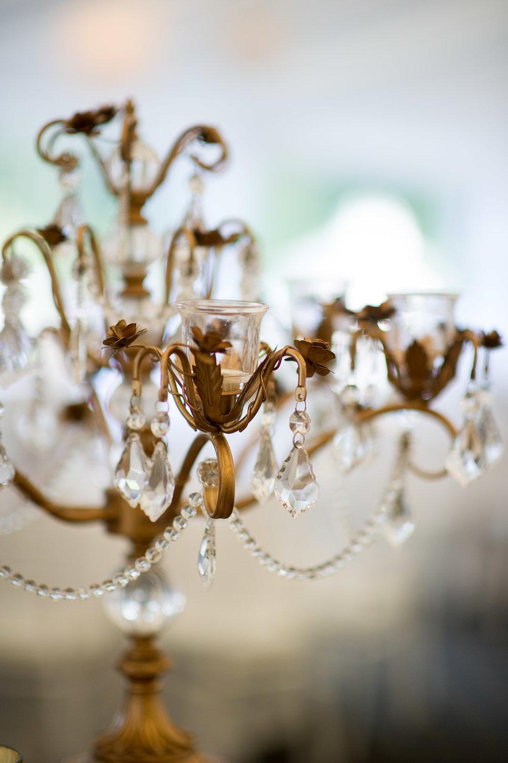brandywine-wedding-tessie-reveliotis-photography-beautiful-and-blessed-events-009