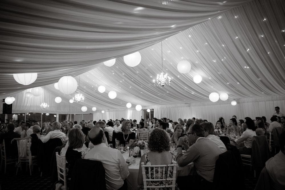 brandywine-wedding-tessie-reveliotis-photography-beautiful-and-blessed-events-014