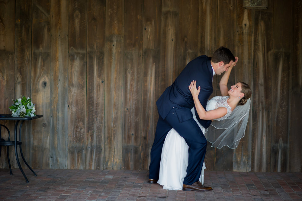 brandywine-wedding-tessie-reveliotis-photography-beautiful-and-blessed-events-015