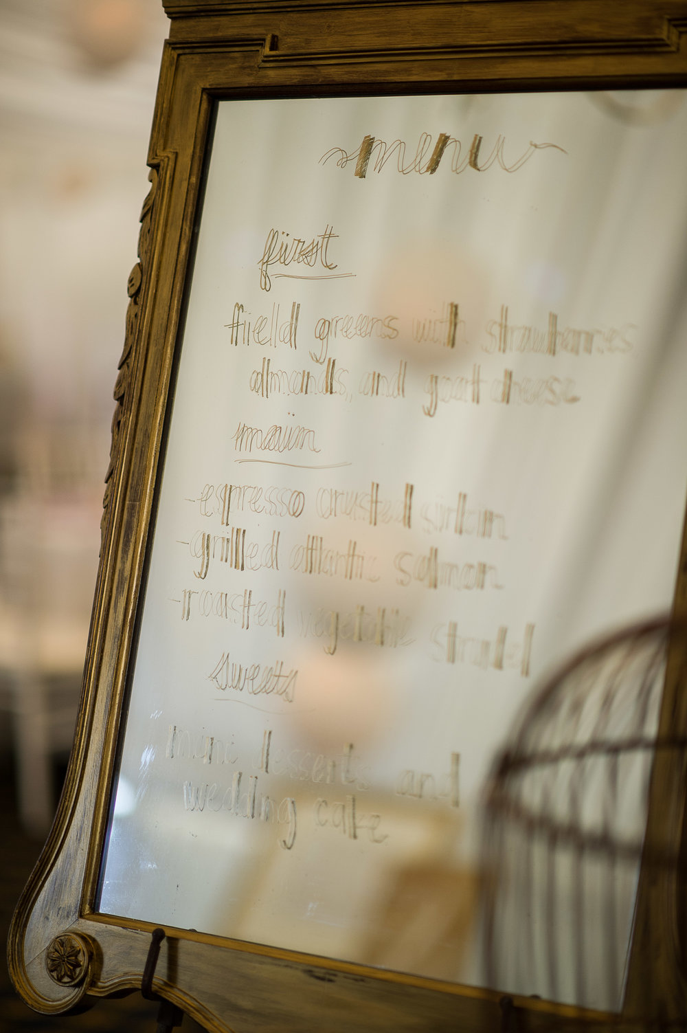 brandywine-wedding-tessie-reveliotis-photography-beautiful-and-blessed-events-027