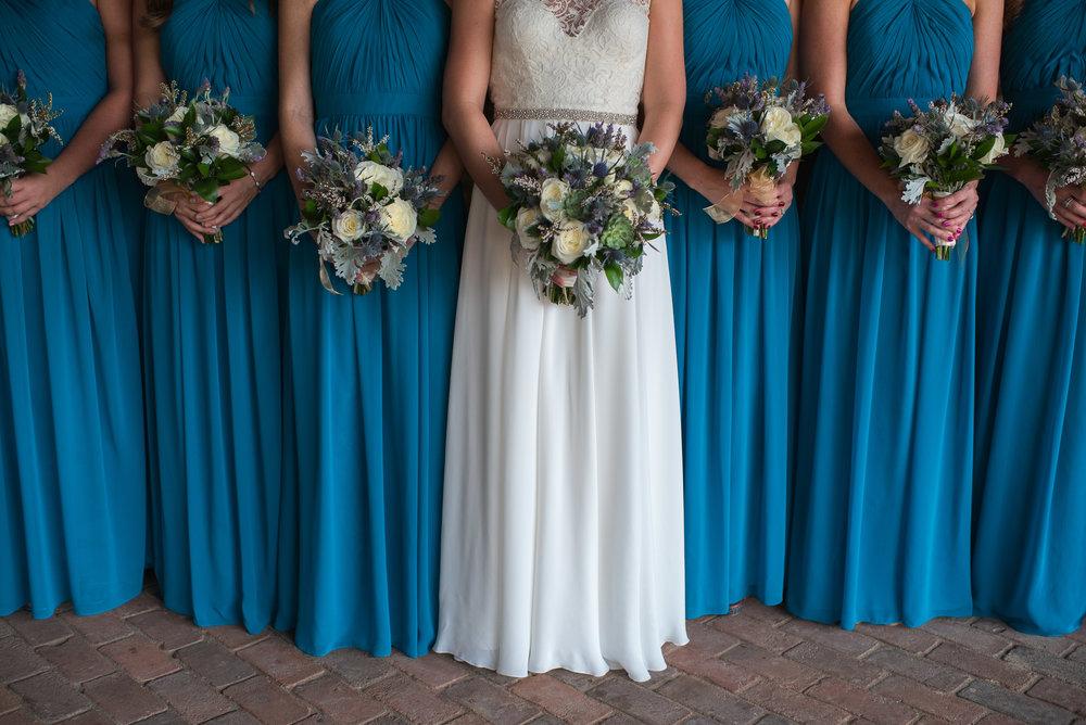 brandywine-wedding-tessie-reveliotis-photography-beautiful-and-blessed-events-034