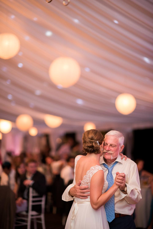 brandywine-wedding-tessie-reveliotis-photography-beautiful-and-blessed-events-037