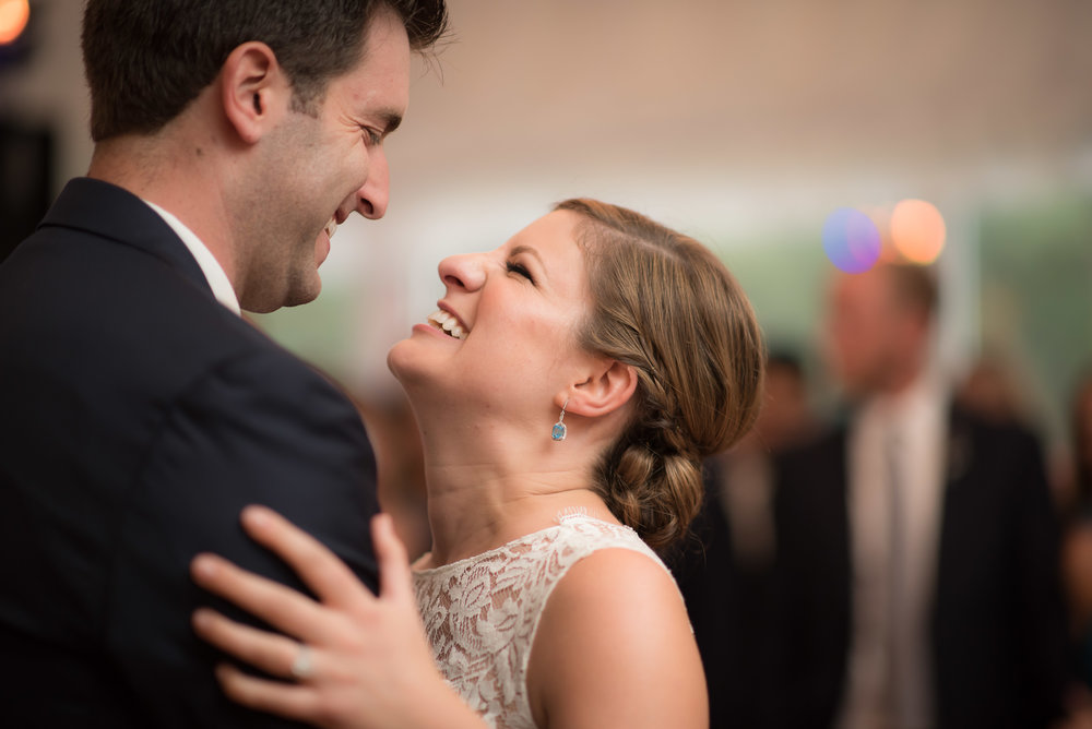 brandywine-wedding-tessie-reveliotis-photography-beautiful-and-blessed-events-038