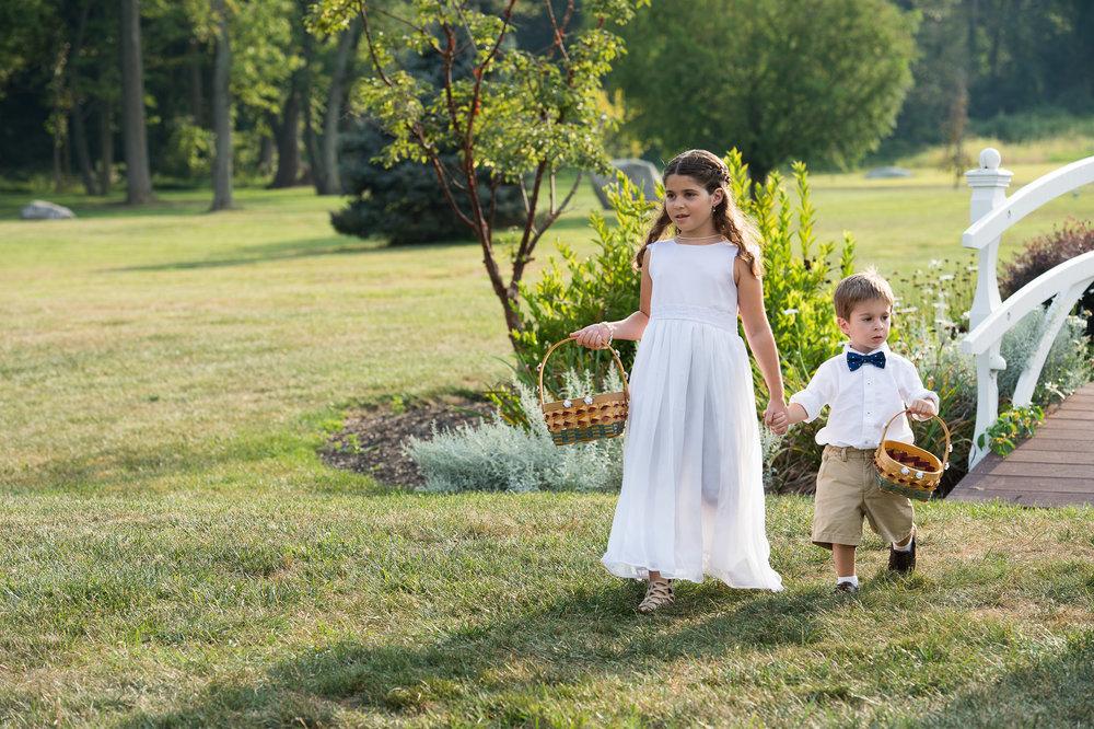 brandywine-wedding-tessie-reveliotis-photography-beautiful-and-blessed-events-039