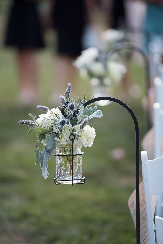 brandywine-wedding-tessie-reveliotis-photography-beautiful-and-blessed-events-040