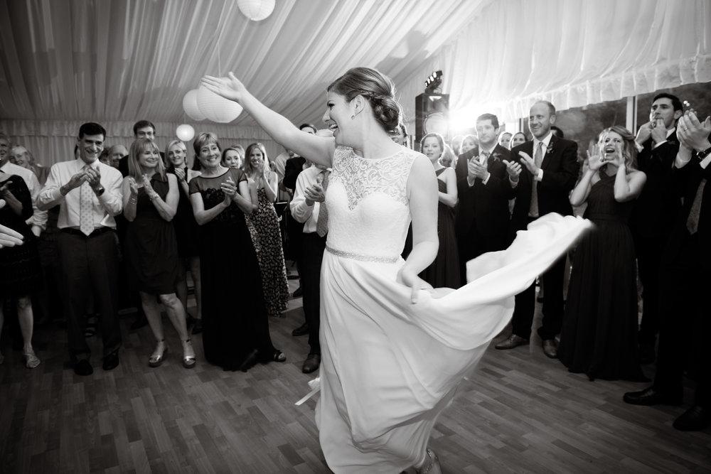 brandywine-wedding-tessie-reveliotis-photography-beautiful-and-blessed-events-044