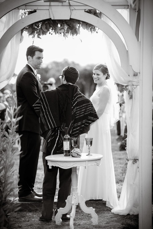 brandywine-wedding-tessie-reveliotis-photography-beautiful-and-blessed-events-045
