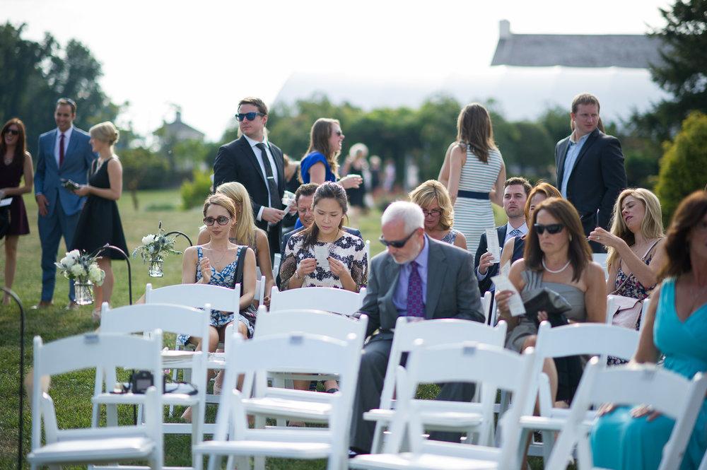 brandywine-wedding-tessie-reveliotis-photography-beautiful-and-blessed-events-047