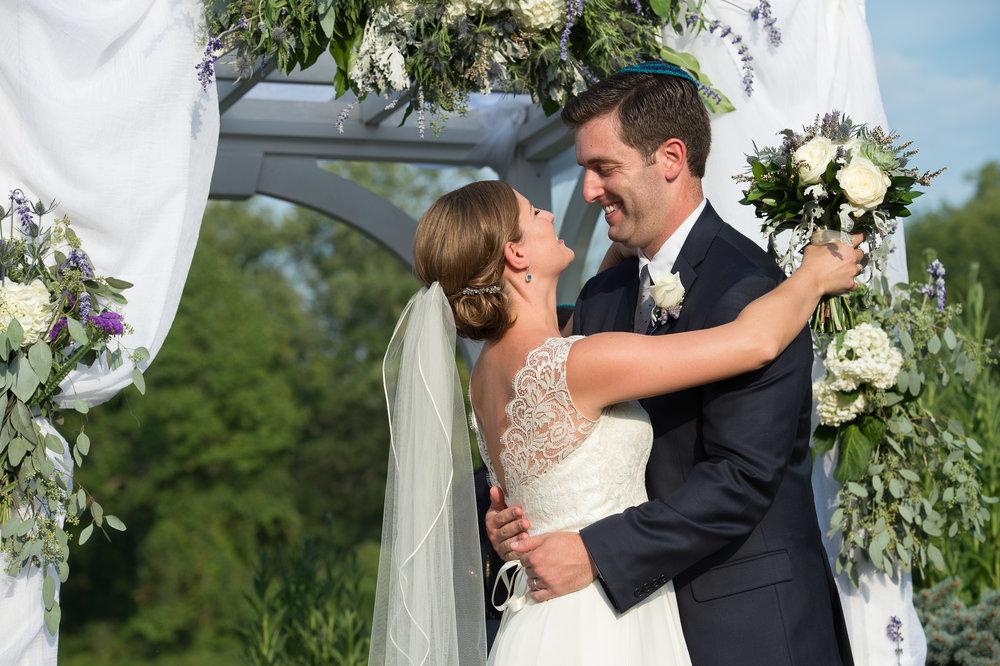 brandywine-wedding-tessie-reveliotis-photography-beautiful-and-blessed-events-052