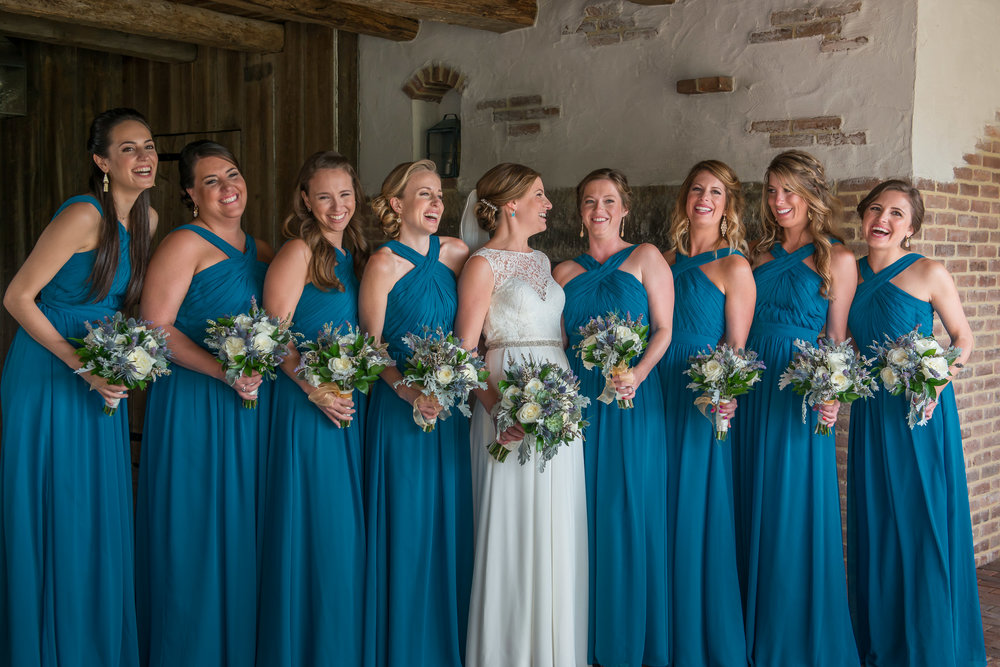 brandywine-wedding-tessie-reveliotis-photography-beautiful-and-blessed-events-060
