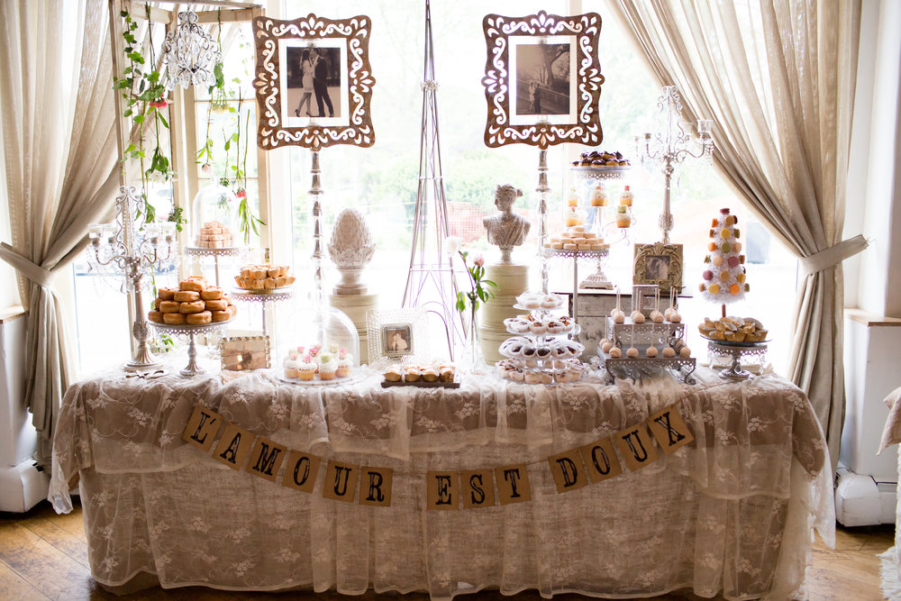 bridal-shower-kyma-roslyn-ny-beautiful-and-blessed-events-evey-002
