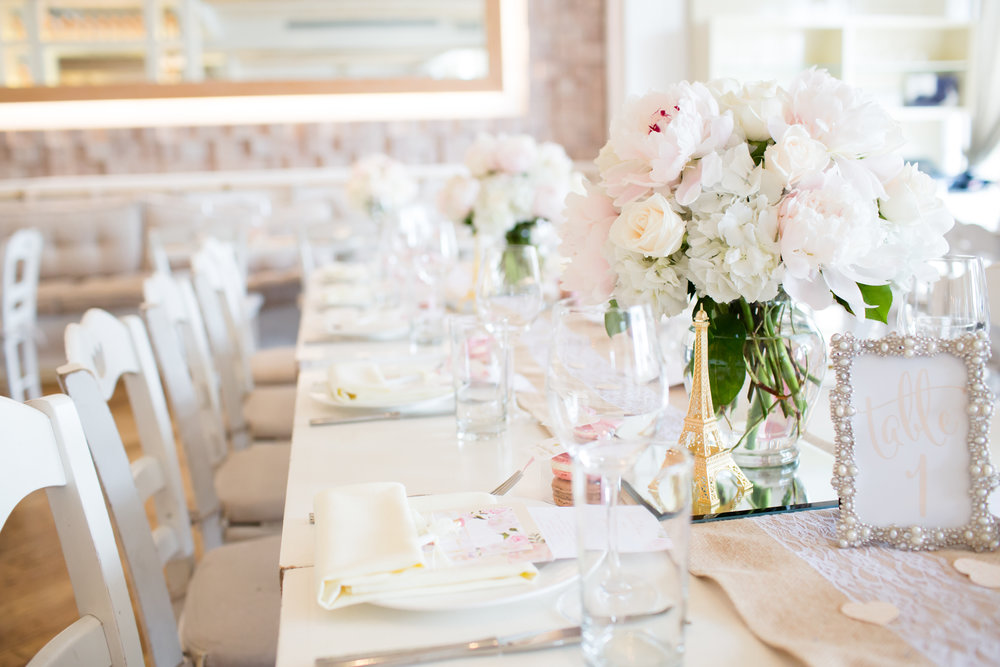 bridal-shower-kyma-roslyn-ny-beautiful-and-blessed-events-evey-004