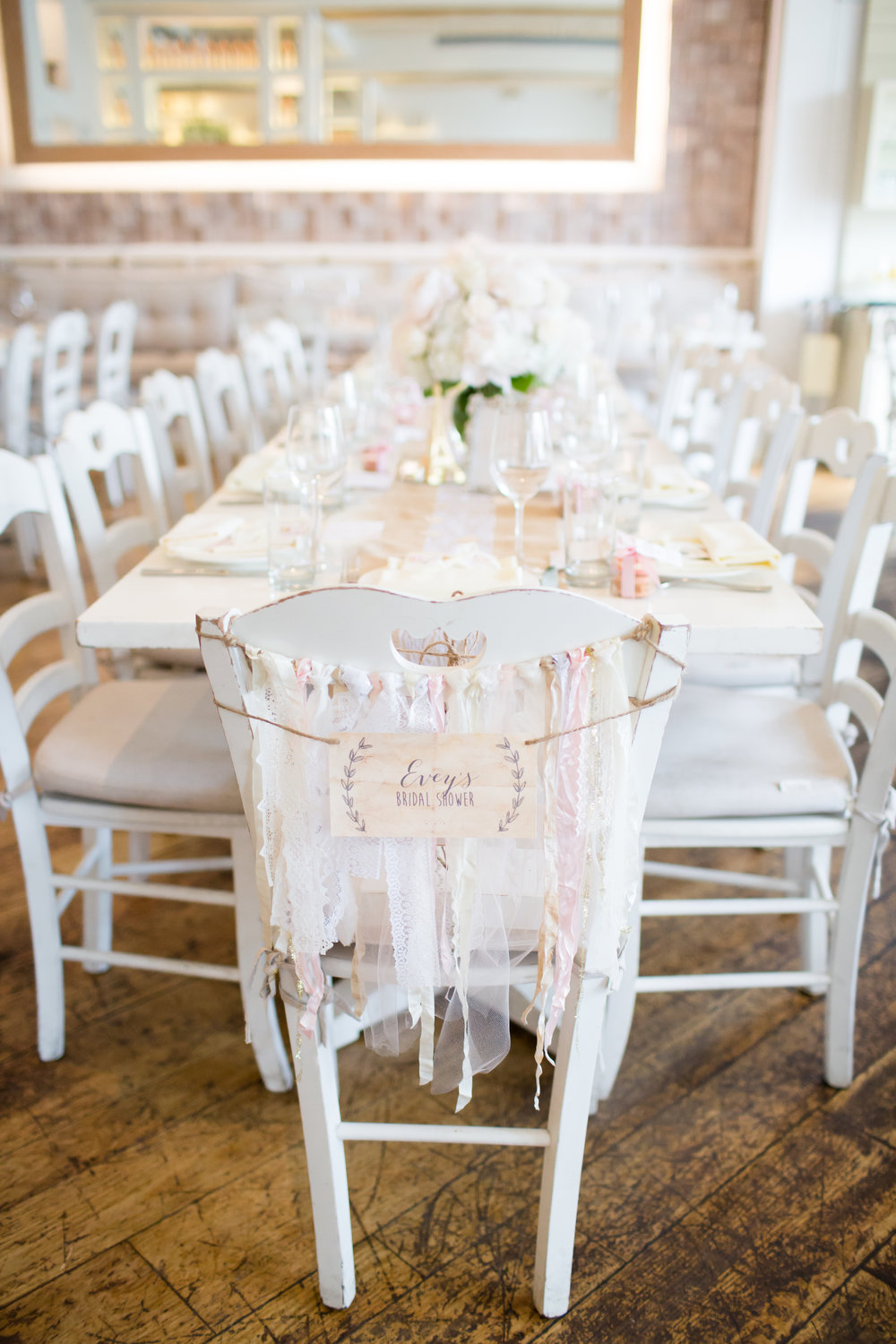 bridal-shower-kyma-roslyn-ny-beautiful-and-blessed-events-evey-005