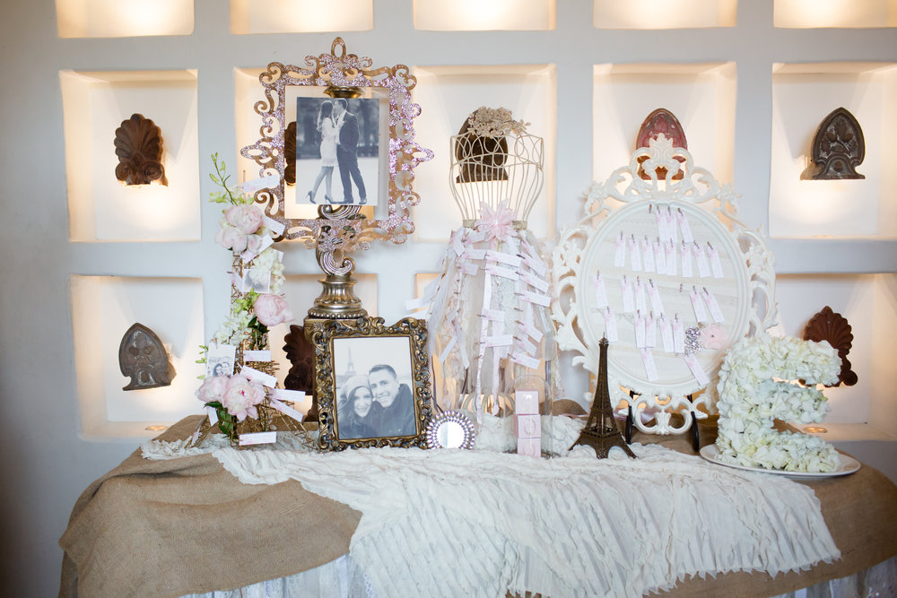 bridal-shower-kyma-roslyn-ny-beautiful-and-blessed-events-evey-007