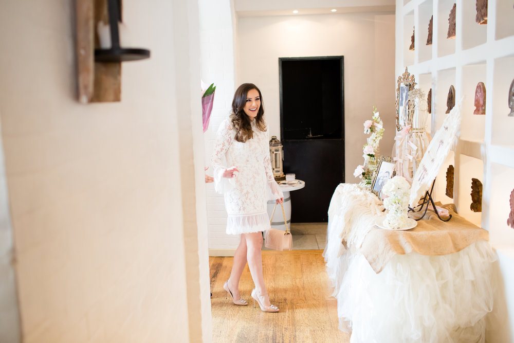 bridal-shower-kyma-roslyn-ny-beautiful-and-blessed-events-evey-008