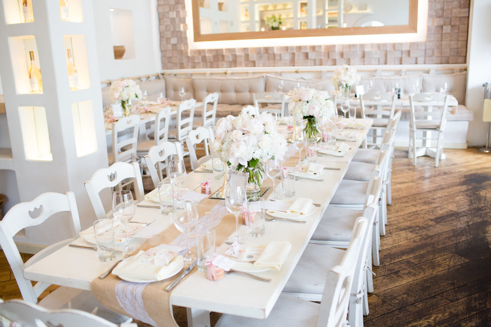 bridal-shower-kyma-roslyn-ny-beautiful-and-blessed-events-evey-010